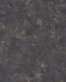Patinas Anthracite