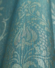 Rosewell Turquoise